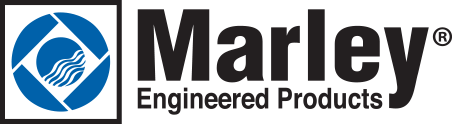 Contact Us | Marley Engineered Products