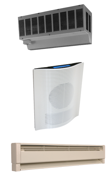 Berko Heaters & Ventilation Products | Marley Engineered ... on marley electric baseboard heating, marley electric heater motor, marley electric heater coil, marley base board heater, marley baseboard heater wiring, marley wall heaters, marley thermostat wiring diagram,