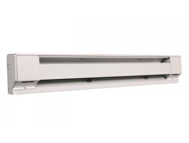Electric Baseboard Heater 2500 Series Marley