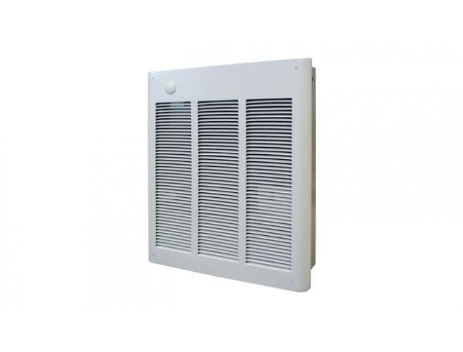 Fzl Fan Forced Wall Heaters Marley Engineered Products