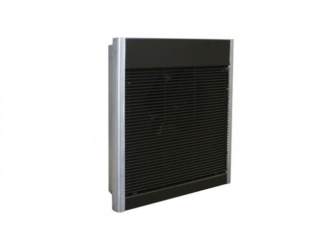 671x386_b_frcf2?itok=u_VrKa3x architectural heavy duty wall heater awh series marley 4204 relay wiring diagram at eliteediting.co