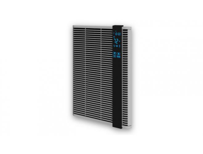 Fsswh Digital Programmable Wall Heater Marley Engineered Products