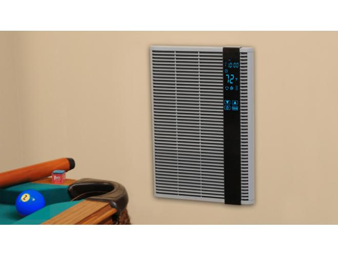 Fsswh Digital Programmable Wall Heater Marley