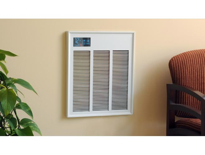 Fsswh Digital Programmable Wall Heater Marley