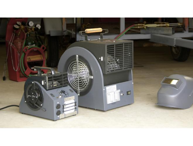 Power Cat Blower Fan : Power cat portable blowers marley engineered products