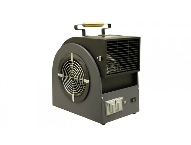 Portable Blower Fans : Power cat portable blowers marley engineered products
