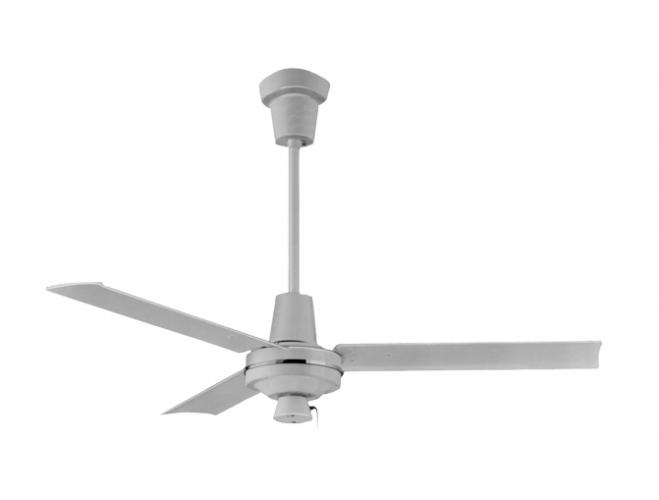 Specialty ceiling fans marley engineered products specialty ceiling fans aloadofball Gallery