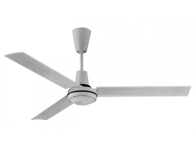 Specialty Ceiling Fans Marley Engineered Products
