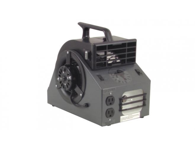 Power Cat 174 Portable Blowers Marley Engineered Products