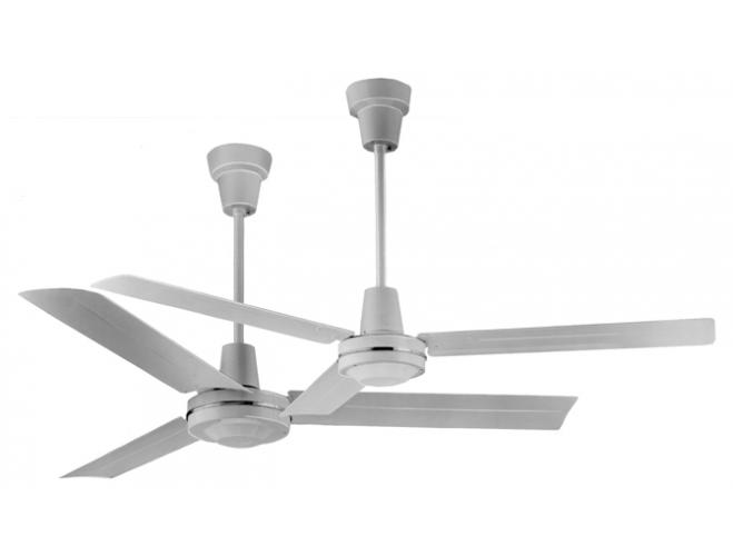 Heavy Duty High Performance Industrial Ceiling Fans | Marley Engineered  Products