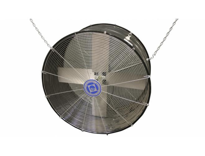 Be Direct Drive Drum Fan 42 Walmart : Direct drive suspension drum blowers marley engineered