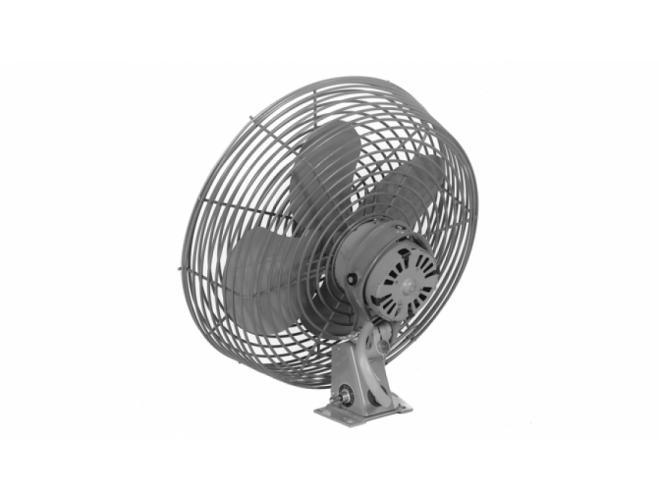 Power Cat Blower Fan : Portable blower fans electric blowers utility