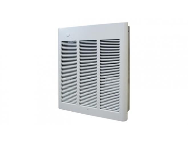Commercial Fan-Forced Wall Heater - CWH3000 Series | Marley ...