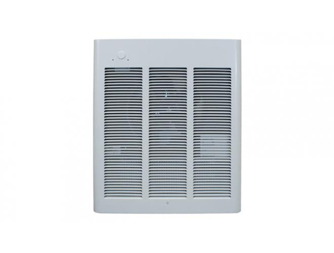 QMark CWH3404F Commercial Electric Wall Mounted Heater