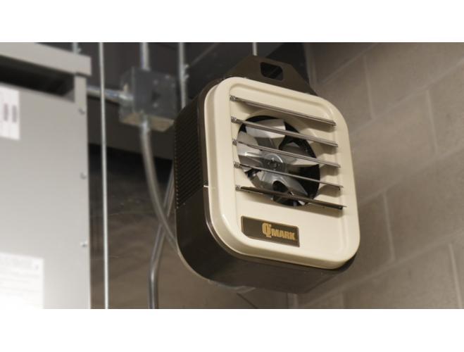 671x386_q_muh3ap?itok\\\=7CdkJT7d marley muh0521 qmark electric unit heater amazon com on wiring  at aneh.co