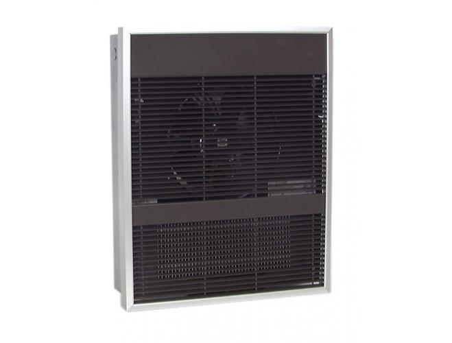 Architectural Heavy Duty Wall Heater Awh Series Marley