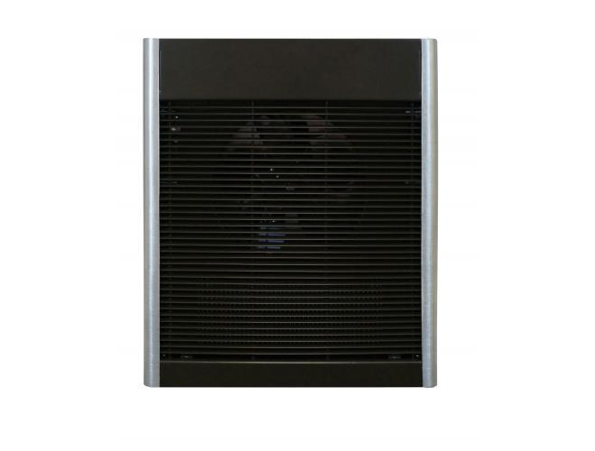 frc series architectural heavy duty wall heater marley rh marleymep com