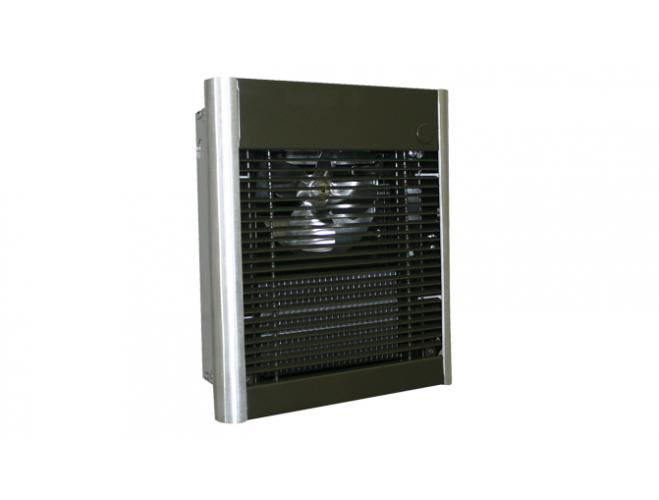 Sra1000 Series Architectural Small Wall Heater Marley