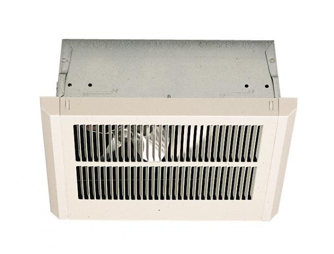 Electric Ceiling Heaters Commercial Ceiling Heaters Mep