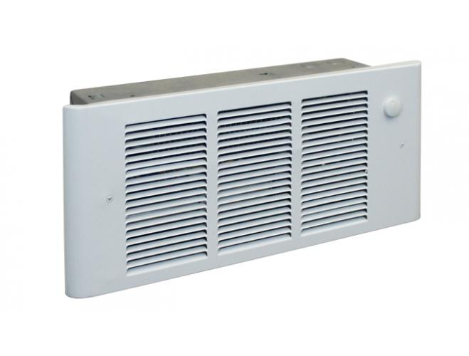 Electric Wall Heaters | Marley Engineered Products on