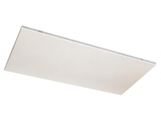 CP Series Radiant Ceiling Panels