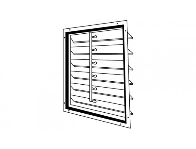 Fahrenheat Baseboard Heater Diagram Cadet Baseboard Heater