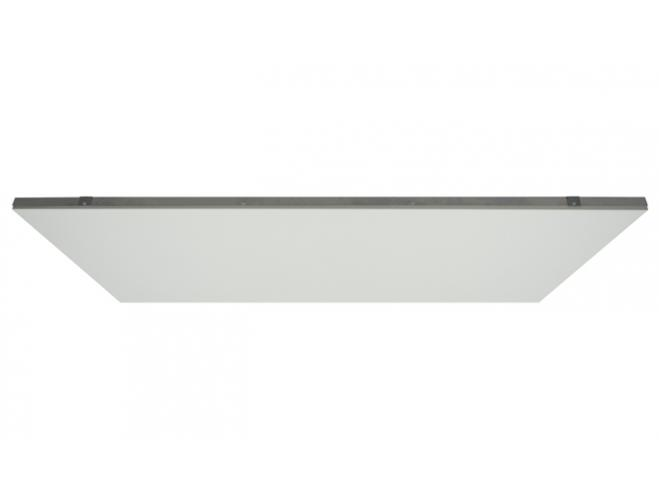 Cp Series Radiant Ceiling Panels Marley Engineered