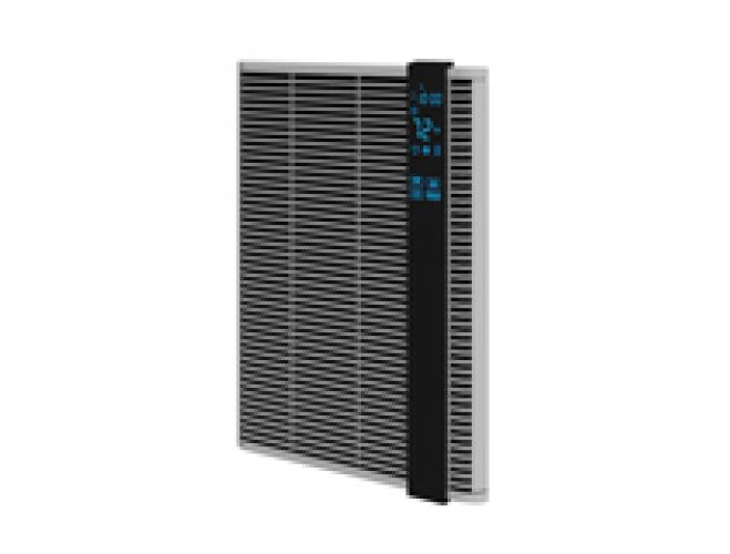 4b7ab9c0e3ba FSSWH - Digital Programmable Wall Heater