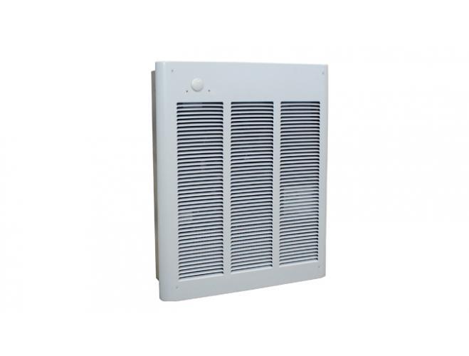 Wall Heater Fan Diagram - Trusted Wiring Diagram