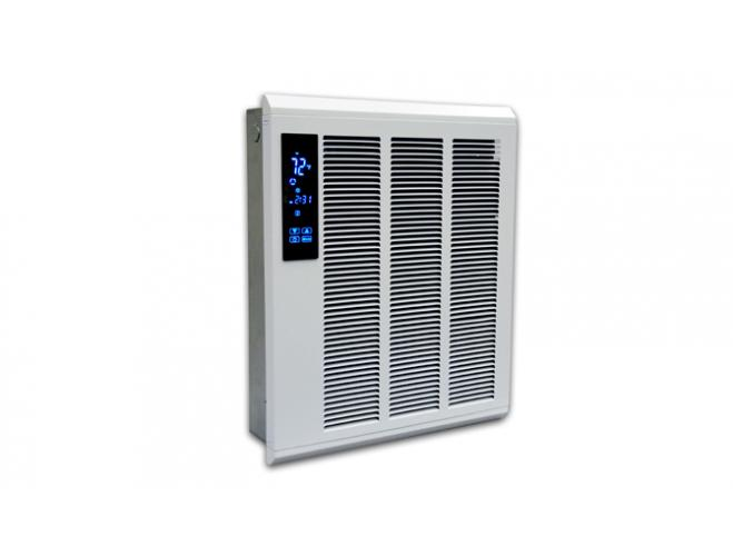 Electric Wall Heaters Marley Engineered Products