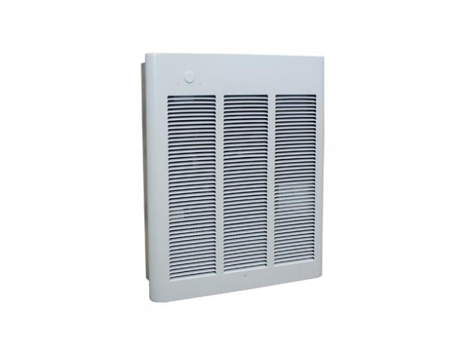 Fra Series Commercial Fan Forced Wall Heater Marley