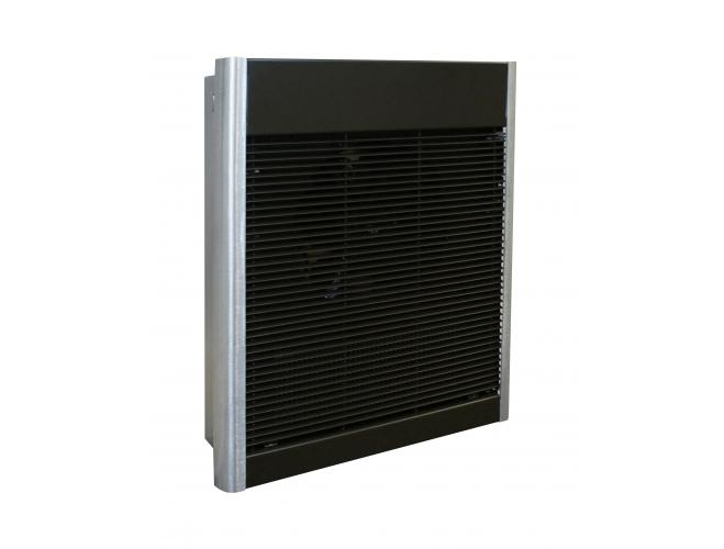Frc Series Architectural Heavy Duty Wall Heater Marley