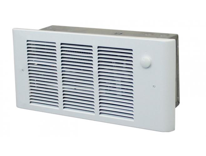 Fan Forced Wall Heater Gfr Series Marley Engineered