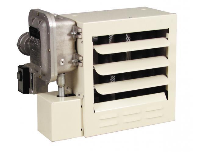 on marley wall heater c1512t2b 110v wiring diagram