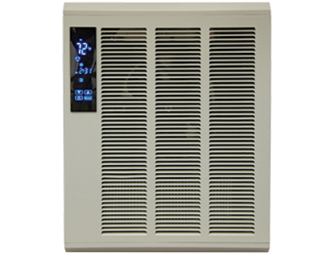 qmark heaters ventilation products marley engineered products rh marleymep com