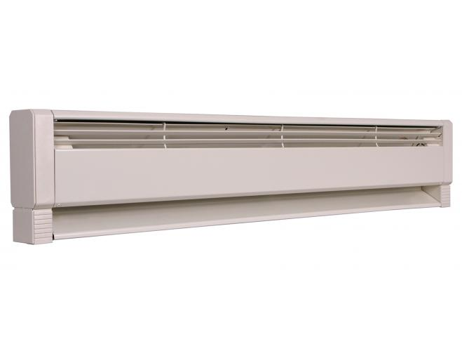 Plf Liquid Filled Electric Hydronic Heaters Marley