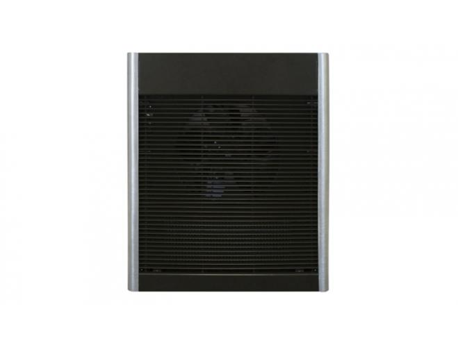 Architectural Heavy-Duty Wall Heater - AWH Series | Marley ... on markel wall heater, electric baseboard thermostat wiring diagram, honeywell home thermostat wiring diagram,
