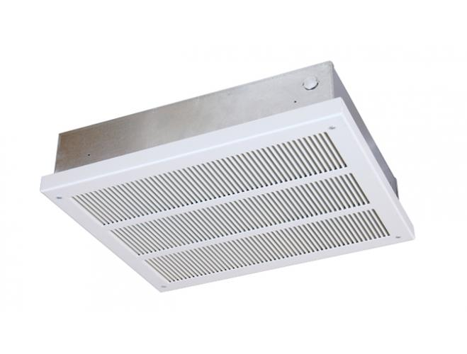 qmark ceiling mounted fan forced heater eff?itok=DDbE02yI electric ceiling heaters commercial ceiling heaters mep