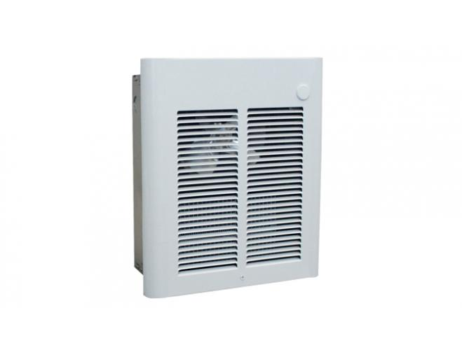 Commercial Fan-forced Wall Heater