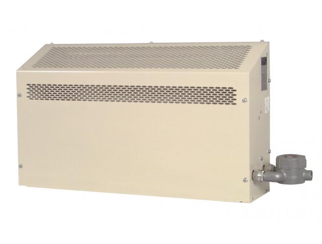 Washdown Amp Explosion Proof Heaters Marley Engineered