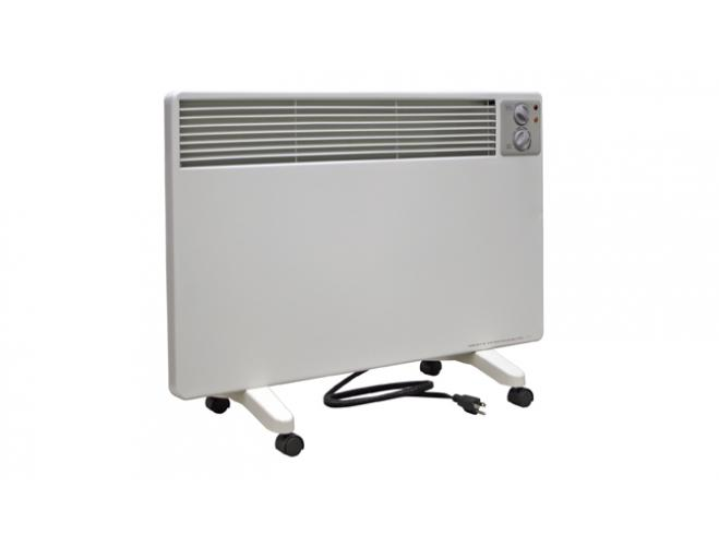 wpc1500 series radiant portable convection heater. Black Bedroom Furniture Sets. Home Design Ideas