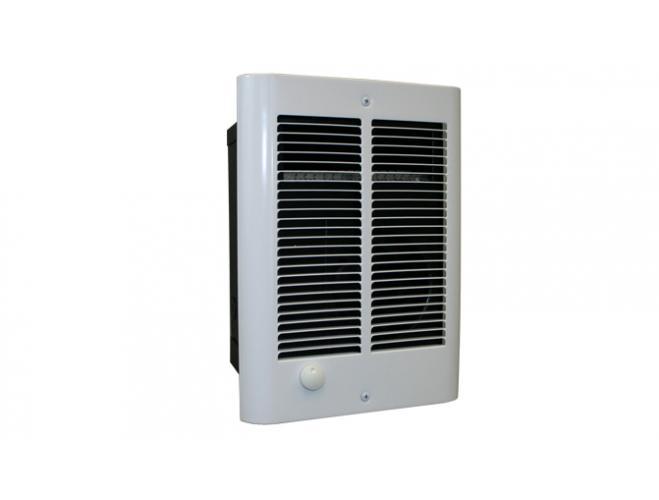Fan Forced Wall Heater C1512t2b Best Fan Imageforms Co