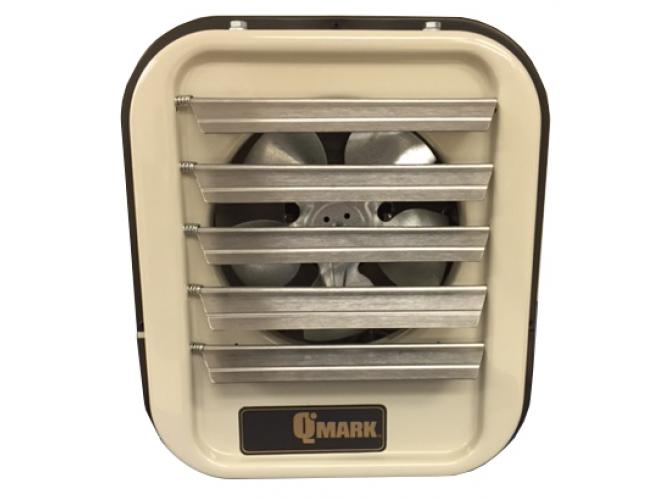 Electric Cabinet Unit Heater Qmark Cabinets Matttroy